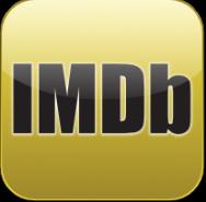 imdb-alessio-nanni3